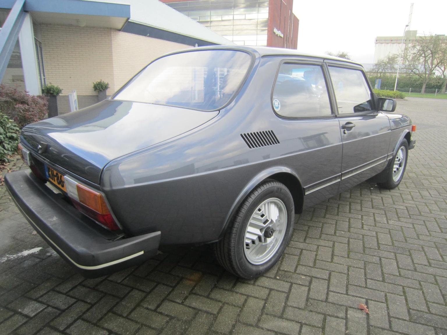 Saab-99-5