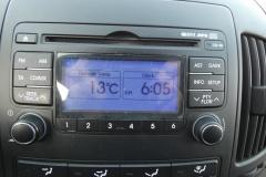 Hyundai-i30-14
