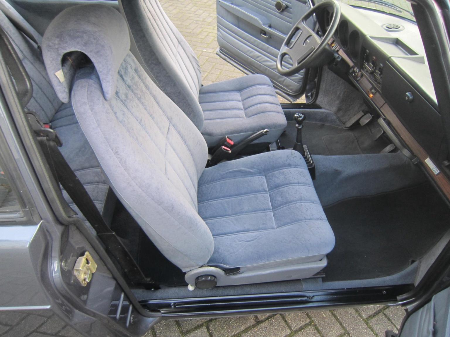 Saab-99-13